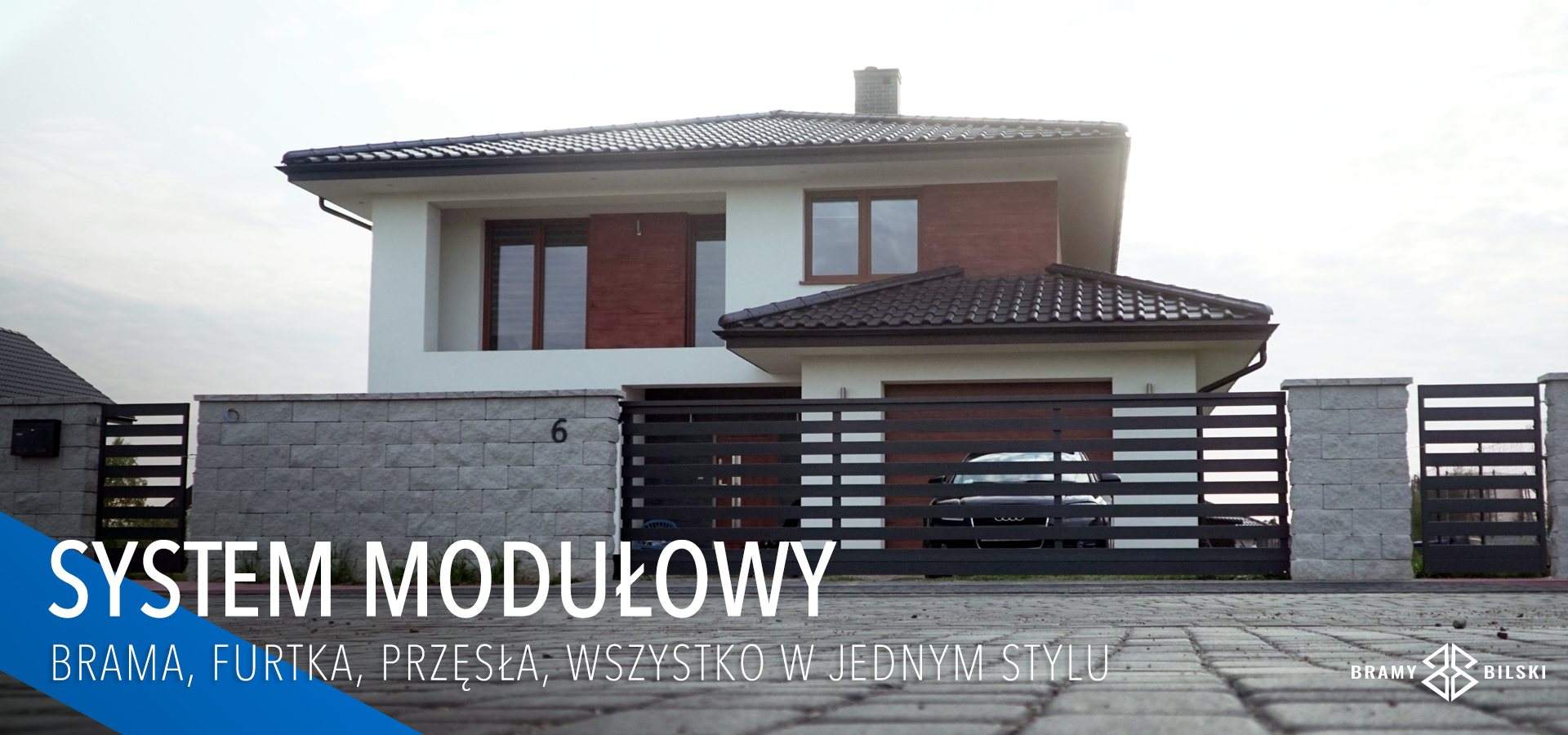 Bramy-aluminiowe-Gdansk
