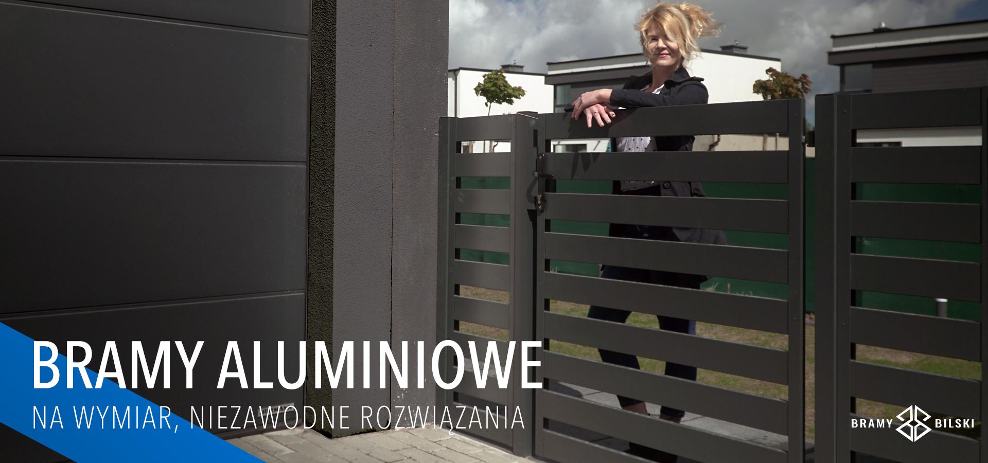 Bramy-aluminiowe-Gdynia