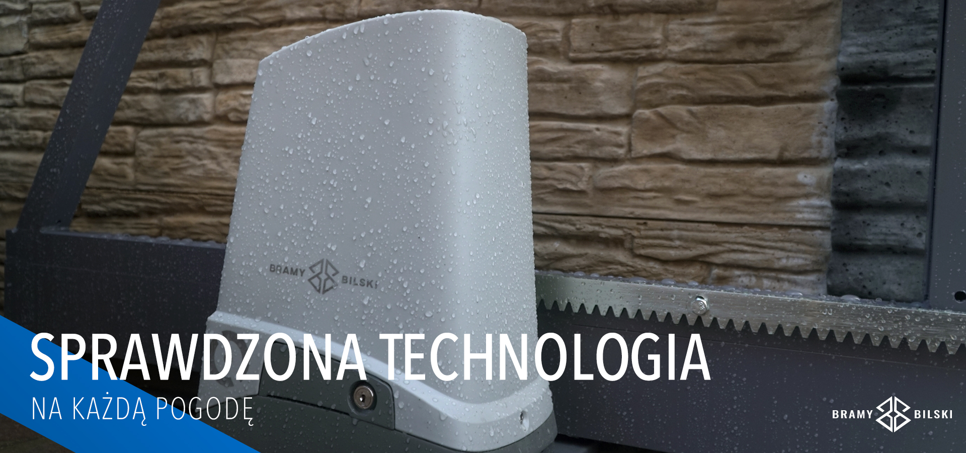 Technologia-bramy-aluminiowe